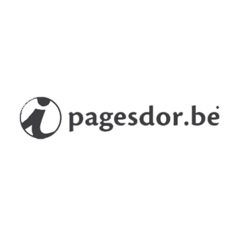 pages d'or